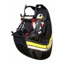 Gingo Airlight carbon