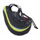 Callyplox  light  airbag