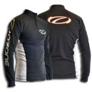 Ozone Speed Top Lycra