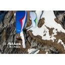 Atlas X-Alp