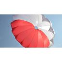 parachute shine