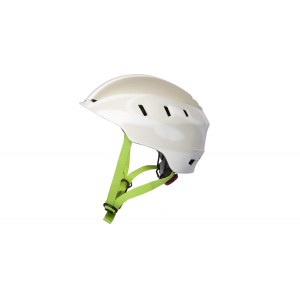 Casque Sup'air School