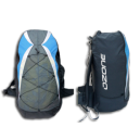 Ozone sac X-alps